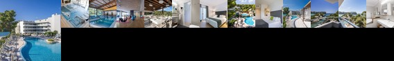 Audax Spa & Wellness Hotel