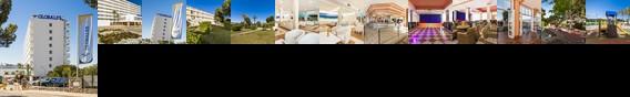 Hotasa Samoa Hotel Mallorca Island