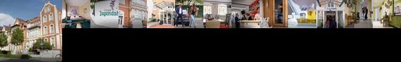 Hotel Jugendstil Hamelin