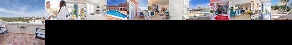 Sa Barrera Hotel Menorca