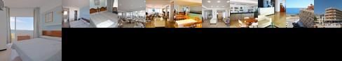 Pinomar Hotel Manacor