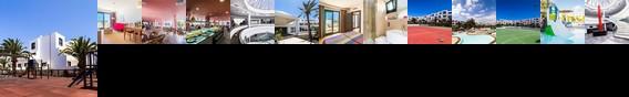 Hotetur Lanzarote Bay Hotel