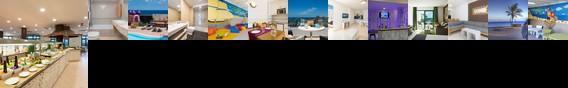 Galeon Playa Apartments Lanzarote
