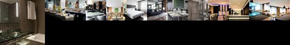 AC Hotel Brescia by Marriott