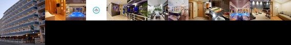 Pi-Mar Hotel Blanes