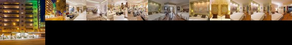 Hotel President Figueres