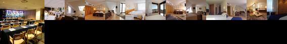 Gran Hotel Victoria Santander