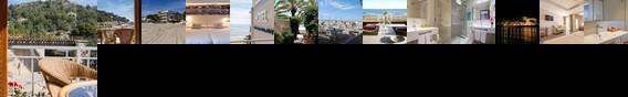 Voramar Hotel Benicasim