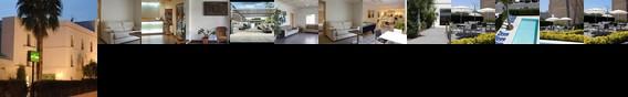 Bulevard Hotel Benicasim