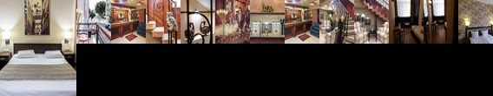 Art Hotel Varna