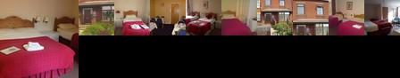 Highgrove Guest House Bolton
