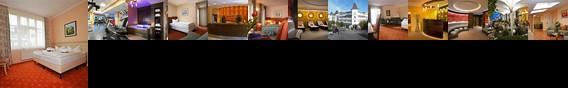 Loev Rugen Hotel Binz