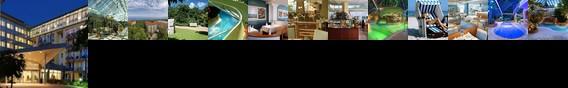 IFA Rugen Hotel & Ferienpark Binz