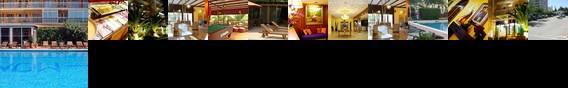 Hotel Montreal Benicasim