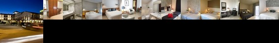 Bon Retorn Hotel Figueres