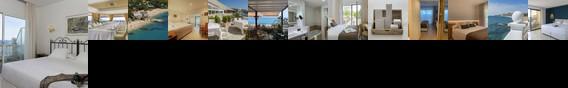 Hotel Costa Brava Castell-Platja d'Aro