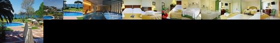 S'Agaro Hotel Castell-Platja d'Aro