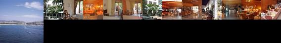 Hotel Coral Sant Feliu de Guixols