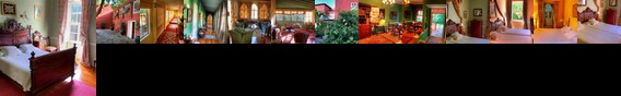 Las Longueras Hotel Rural Gran Canaria