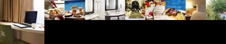 Ibis Hotel Jerez de La Frontera