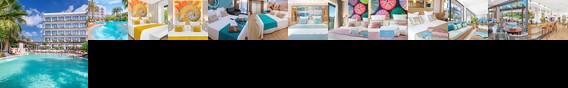 Hotel Stella & Spa