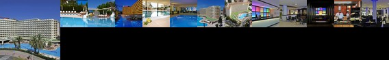 Hotel Sol Guadalupe Calvia