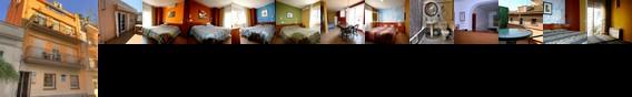 Termes Hotel Sitges