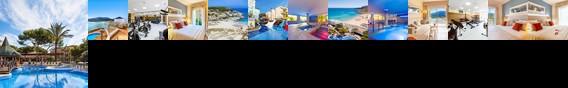 Viva Cala Mesquida Resort Aparthotel
