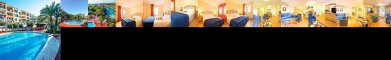 Cala Pi Club Apartments Llucmajor