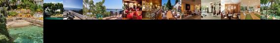 Hotel Bon Sol Calvia