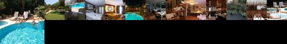 Hotel Mayurca Capdapera