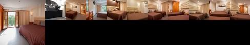 Rambla Emerita Hotel