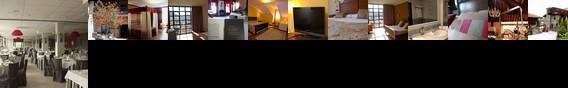 La Cepada Hotel Cangas de Onis
