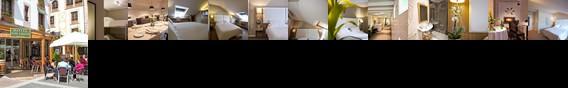 Arcea Los Lagos Hotel Cangas de Onis