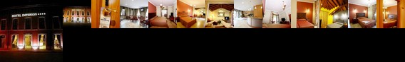 Hotel Imperion