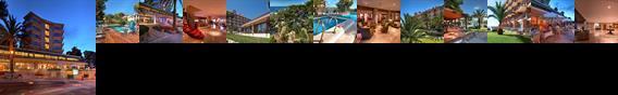 Hotel Riu Bonanza Park Calvia