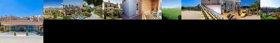 Albir Garden Apartments Alfaz del Pi