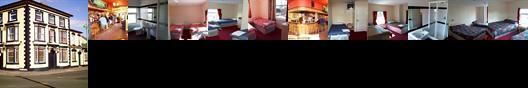 Brighton Arms Hotel