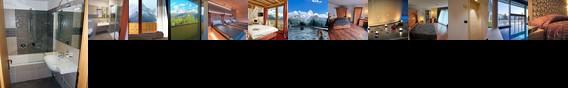 La Fontanella Hotel Pinzolo