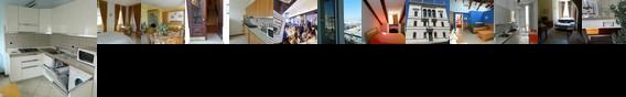 Residence Al Granzo