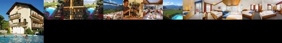 Hotel Restaurant Rentschnerhof