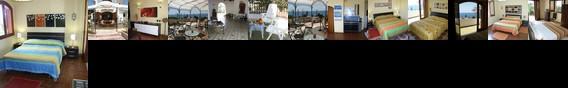 Terrazza Sul Plemmirio Bed & Breakfast Siracusa