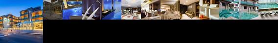 Sant Jordi Hotel Calella