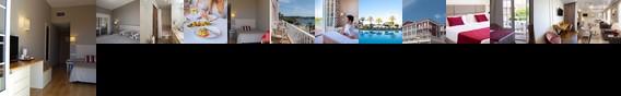 Hotel Port Mahon Menorca