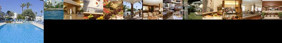 Hotel Sabina Playa Son Servera