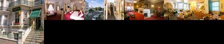 The Sherwood Hotel Eastbourne