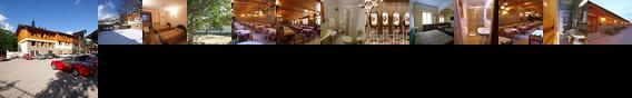 Hotel Europa Bardonecchia
