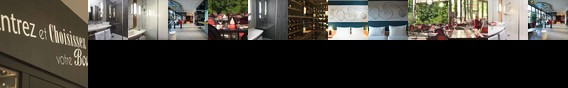 Ibis Villepinte P Expos Hotel Roissy-en-France
