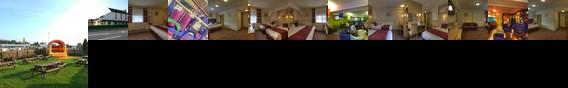 New Inn by Goodnight Inns