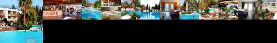 Medisun Hotel Ortakent